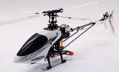 RC Remote Control Helicopter To learn more and get the latest reviews and information, please check out my site.