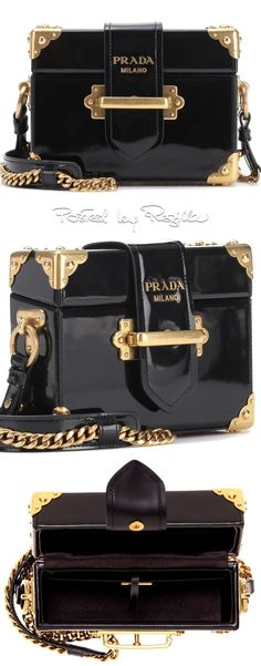 114 Best Prada images in 2019  b84d2c78bad12