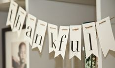 boxwood clippings_thanksgiving banner