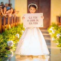 Wedding Gowns, Our Wedding, Dream Wedding, My Wedding Planner, Wedding Planning, Marry Me, Hand Lettering, Flower Arrangements, Wedding Decorations