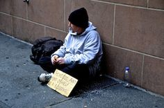 Minimum Wage And Homelessness In America
