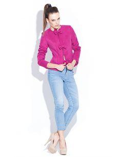 Must Haves, Model, Tops, Fashion, Moda, Fashion Styles, Scale Model, Fashion Illustrations