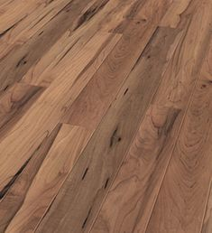 Floating Floor Kronotex Amazone | Plancher 2000
