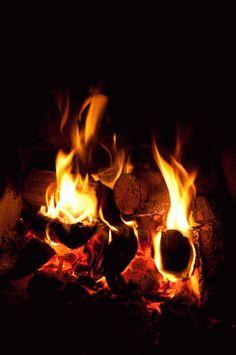 Google+Fire
