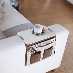 Sofa-Butler