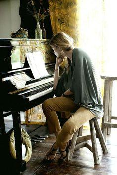 Sensuellement blondes - コミュニティ - Google+