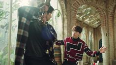 The Lonely Shining Goblin: Episode 6 Goblin Korean Drama, Ways To Say Said, Master's Sun, Kwon Hyuk, South Korea Seoul, Yook Sungjae, Lee Dong Wook, Korean Actors, Korean Dramas
