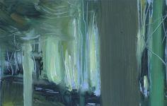 woodland-Studie