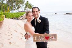 Lara & Ben: Lanikuhonua, Where Heaven Meets the Earth - Oahu Hawaii Wedding Photographer - Derek Wong Photography Wedding With Kids, Wedding Dj, Hawaii Wedding, Wedding Poses, Wedding Photoshoot, Wedding Couples, Wedding Ideas, Wedding Pictures, Wedding Dresses