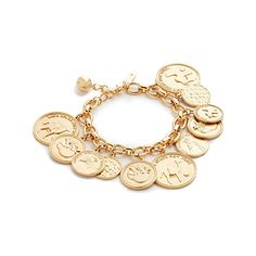 20 Essential Items You Need This Autumn - Fashion, Health, and Coin Jewelry, Charm Jewelry, Jewelry Bracelets, Jewellery, Walk Through Metal Detector, Underwater Metal Detector, Waterproof Metal Detector, Coin Bracelet, Hobby Photography