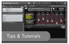 5 Ways To Get The Most Out Of Digital Drums:  http://www.sonicscoop.com/2015/09/10/5-ways-to-get-the-most-out-of-digital-drums/