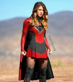 The only reason I watch Supergirl CW. Probably will never happen though . Browse new photos about The only reason I watch Supergirl CW. Probably will never happen though . Melissa Marie Benoist, Supergirl Superman, Supergirl And Flash, Watch Supergirl, Bd Comics, Comics Girls, Red Lantern Corps, Melissa Supergirl, Botas Sexy