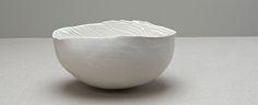 Céramiques - Nathalie Dérouet