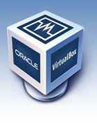 #13187 (VirtualBox 4.3.14 can't start VMs on certain Windows hosts) – Oracle VM VirtualBox