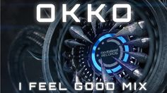 OKKO I Feel Good Podcast juin 2015 by Color your Life Webradio on SoundCloud I Feel Good, Feelings, Facebook, Life, Youtube, Om, Fancy, Color, Fashion