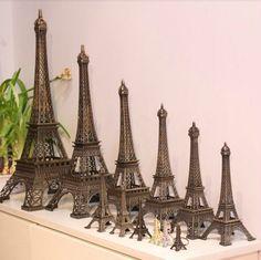 Francia-paris-souvenirs-artesan
