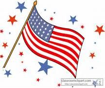 patriotic images free use these free images for your websites art rh pinterest com patriotic clip art images patriotic clip art free