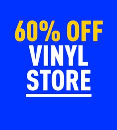 60% Off Vinyl Store Sustainable Environment, Vinyl Store, Group Of Companies, Healthy Living, Encouragement, Australia, Healthy Life, Healthy Lifestyle