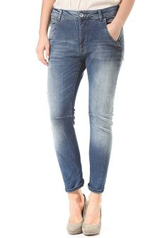 1b0729e7435761 677 Best Jeans    tops    shoes    outfits images