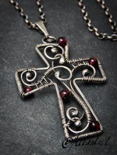 Belle croix