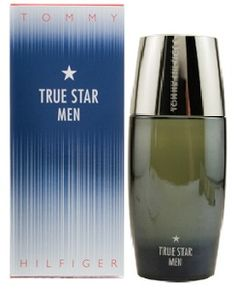 True Star After Shave Lotion (Liquid) by Tommy Hilfiger for men After Shave Lotion, Cologne, Shaving, Brushes, Tommy Hilfiger, Stars, Blushes, Paint Brushes, Star