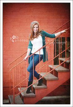 senior photos Photography