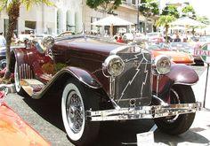 Isotta-Fraschini Tipo 8A Dual Cowl 1931