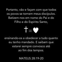 = #jesus #god #holyghost #holyspirit #hillsong #hillsongportugal #hillsongchurch #hillsongchurchportugal #faith #cristão #fé #love #peace #gospel #envangelho #batismo #baptism #prayforthisworld #prayforportugal