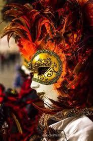 Carnevale Venezia love to go one! Venetian Carnival Masks, Carnival Of Venice, Venetian Masquerade, Masquerade Ball, Venice Carnivale, Masquerade Costumes, Venitian Mask, Costume Venitien, Venice Mask