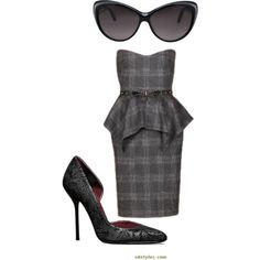 """""""composition"""" by augustalove on Polyvore"""