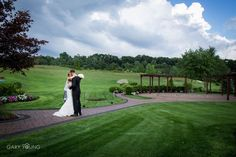 Atkinson Resort & Country Club is tucked away within the serene woodlands of Southern New Hampshire that offers the beauty of the seasons. Our perfectly manicured gardens are surrounded by tranquil waterfalls, rolling green fairways and spectacular...
