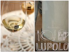 My two favorites: Lupolo and Vin Vin. Both in Helsinki.