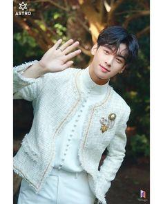 [Astro] Album [All Light] Jacket Shooting Scene Handsome Korean Actors, Handsome Boys, Kpop, Kim Myungjun, Park Jin Woo, Cha Eunwoo Astro, Lee Dong Min, Astro Fandom Name, Pre Debut