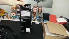 Geek Weekend Vlog 241 - OnePlus One 4K All Weekend #OnePlusOne #4K [ http://www.youtube.com/geekanoids ]