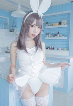 #cosplayergenk #cute #sexy #anime #kawaii #gravure #gravureidol #cosplayer #cutegenk #sexygenk #genkanime #genkkawaii #genkgravure #genkgravureidol