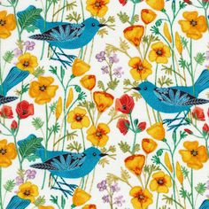 Alegria designed by Geninne D. Zlatkis, released spring '12 by Cloud 9 fabrics. I sure hope Sew to Speak gets this line it, I plan to buy it UP!