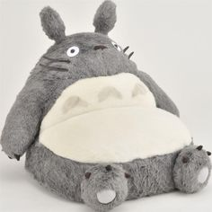 Totoro Single Sofa