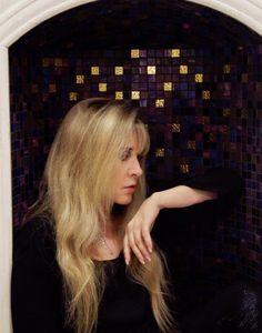 Fleetwood Mac - Tusk http://www.youtube.com/watch?v=umjYHLt56kg