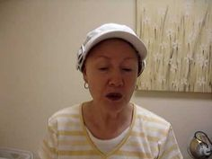 Acupuncture reverses Peripheral Neuropathy due to chemo - YouTube
