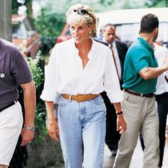 Su legado en la moda se resiste a morir.
