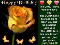 To all having a birthday .. HAPPY BIRYHDAY ♡♡☆☆ Smiles.. God bless Happy 2nd Birthday, Happy Birthday Wishes, Birthday Greetings, Good Night Quotes, Morning Quotes, Happy Biryhday, Birthday Quotes For Him, Birthday Blessings, Celebrations
