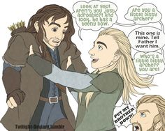 "Lord of the Rings - Legolas Greenleaf/Orlando Bloom #42: ""They're taking the Hobbits to Isengard"" - Page 5 - Fan Forum"