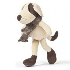 The selection of Ragtales soft toys available from Toys and Games Ireland as baby presents and christening gifts Dog Toys, Baby Toys, Baby Presents, Christening Gifts, Teddy Bear, Babies, Dogs, Animals, Top Toddler Toys