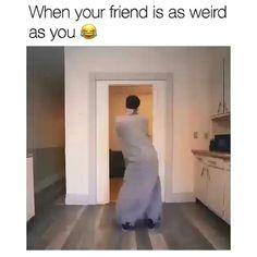 Super Funny Videos, Funny Short Videos, Funny Video Memes, Crazy Funny Memes, Really Funny Memes, Stupid Funny Memes, Funny Relatable Memes, Haha Funny, Funny Cute