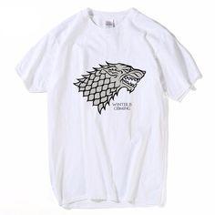 Buy Online Free Shipping - Animal Pattern Casual Style T-Shirt For Men. #Mentshirt #ShopOnline #MehdiGinger