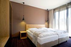Fürstenfelder Hotel | Projekt als PDF laden