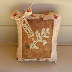 Hey, I found this really awesome Etsy listing at https://www.etsy.com/listing/165062735/autumn-leaves-pillow