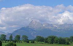 Východná,  Slovakia