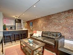 Capitol Hill~Walk To US Capitol~1 Block From MetroVacation Rental in Capitol Hill from @HomeAway!
