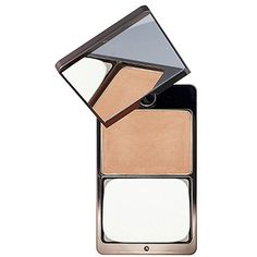 Hourglass Oxygen Foundation Mineral Powder No. 4 0.46 oz ** Be sure to check out this awesome product.